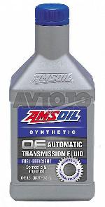 Трансмиссионное масло Amsoil OTLQT