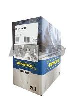 Моторное масло Ravenol 4014835773226