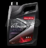 Моторное масло Champion Oil 8227844