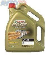 Моторное масло Castrol 51925