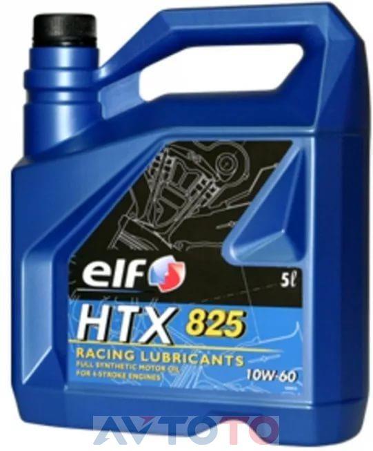 Моторное масло Elf 156795