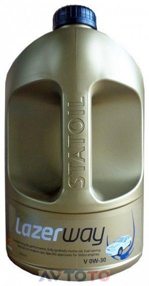 Моторное масло Statoil 1000902