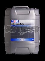 Охлаждающая жидкость Mobil 144276
