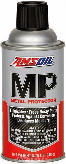 Смазка Amsoil AMPSC