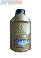 Моторное масло Statoil 1000866