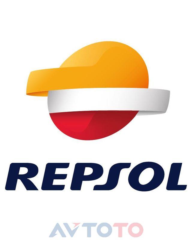 Моторное масло Repsol 6052R