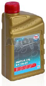 Моторное масло 77Lubricants 42051