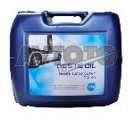 Моторное масло Neste 104020
