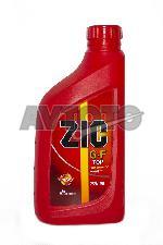 Трансмиссионное масло ZIC 8809036906049