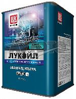 Моторное масло Lukoil 187785