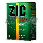 Моторное масло ZIC 163128