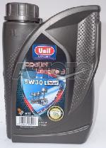 Моторное масло Unil 5420007085513