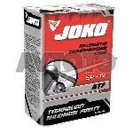 Трансмиссионное масло Joko JS4004