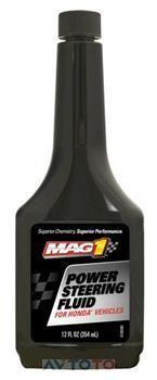 Гидравлическая жидкость Mag1 MG860211