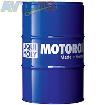 Трансмиссионное масло Liqui Moly 4708