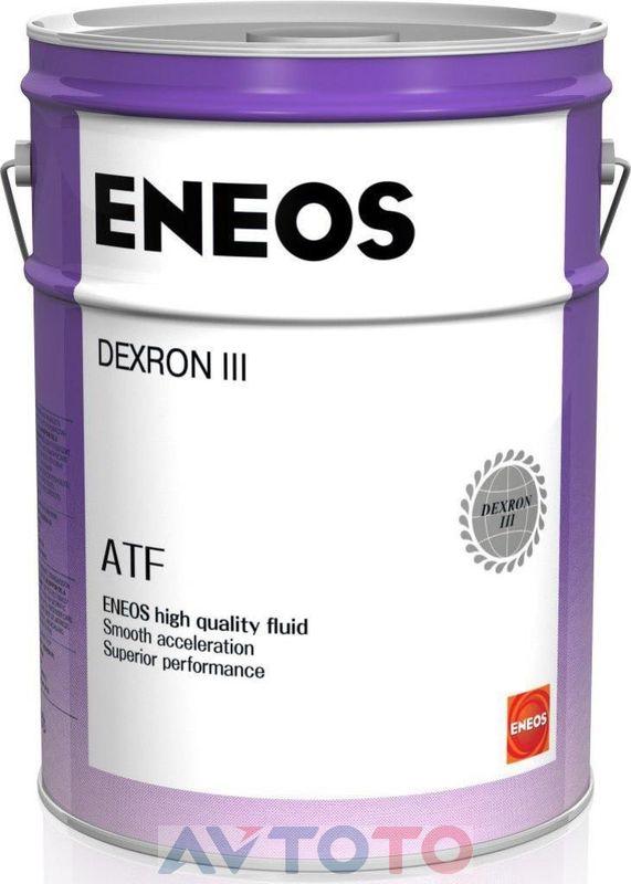 Трансмиссионное масло Eneos oil1308