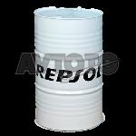 Трансмиссионное масло Repsol 6123R