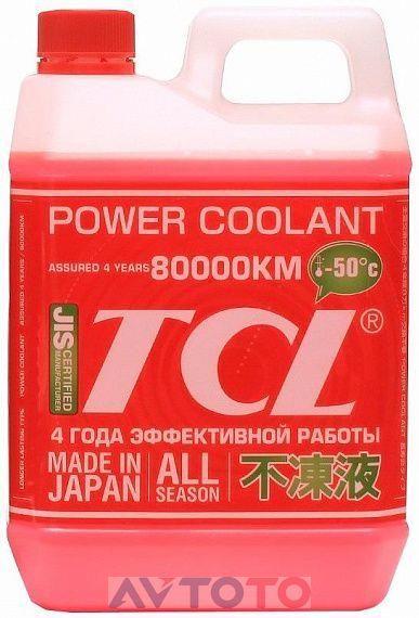 Охлаждающая жидкость TCL 33428