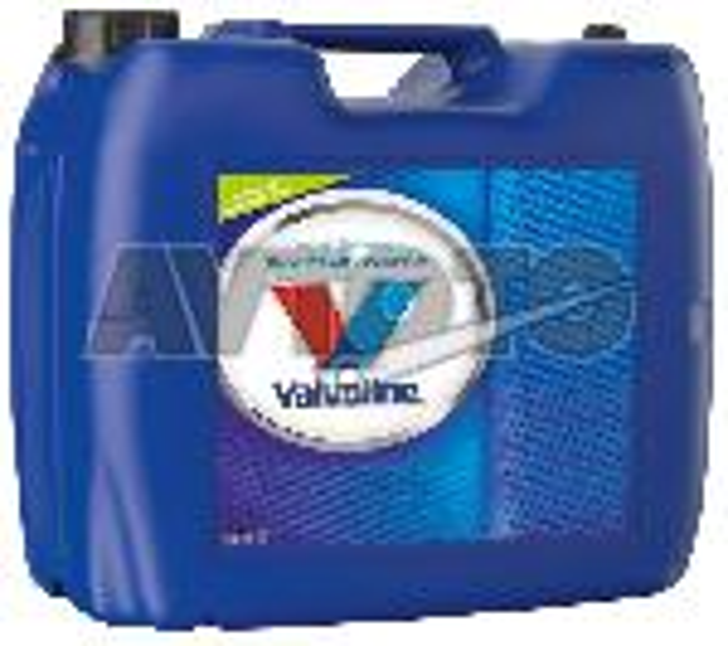 Моторное масло Valvoline 703679