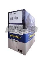 Трансмиссионное масло Ravenol 4014835787520