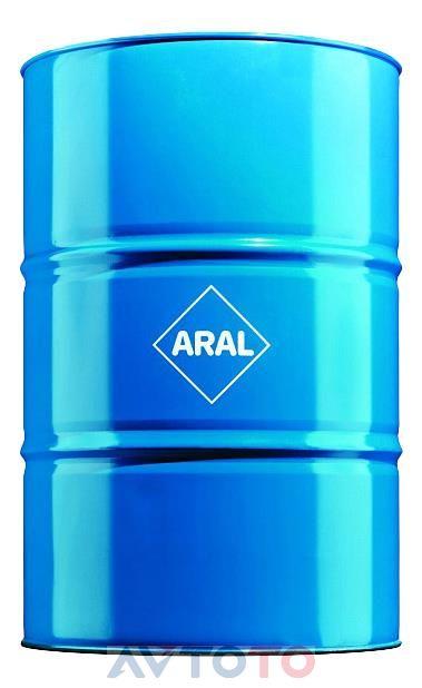 Моторное масло Aral 21380