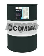 Моторное масло Comma XFFP199L