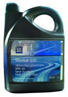 Моторное масло Opel 1942046