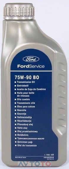 Трансмиссионное масло Ford 1790199