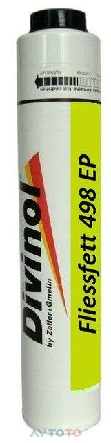 Смазка Divinol 96530P053