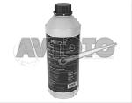 Охлаждающая жидкость Meyle 0140169200