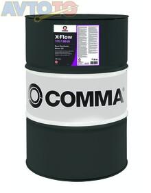 Моторное масло Comma XFF199L