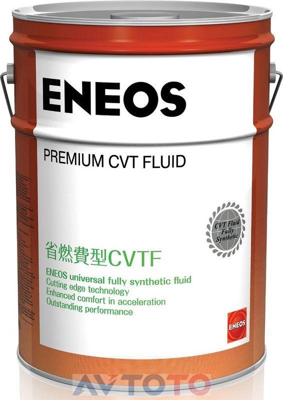 Трансмиссионное масло Eneos 8809478942117