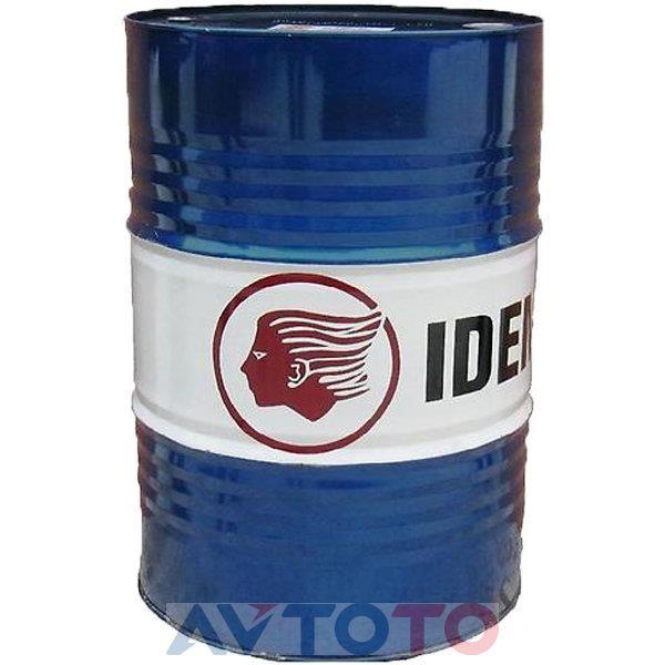Гидравлическое масло Idemitsu HV22200