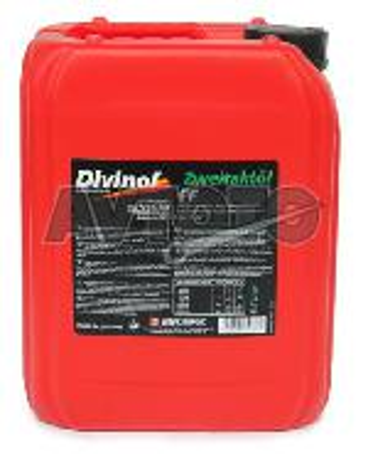 Моторное масло Divinol 26150K007