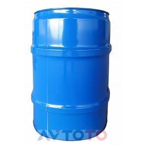 Трансмиссионное масло Aveno 3022507060
