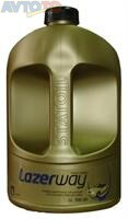 Моторное масло Statoil 1000895