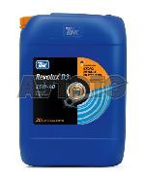 Моторное масло ТНК 40622960