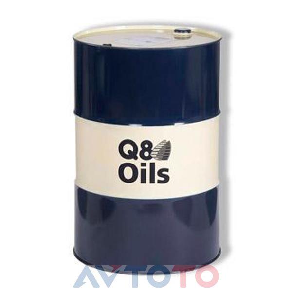 Моторное масло Q8 101110201111