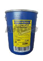 Смазка Ravenol 4014835200265