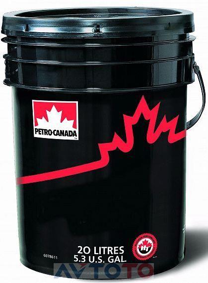 Моторное масло Petro-Canada PCESY54J20