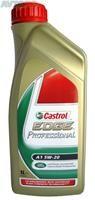 Моторное масло Castrol 4008177073885
