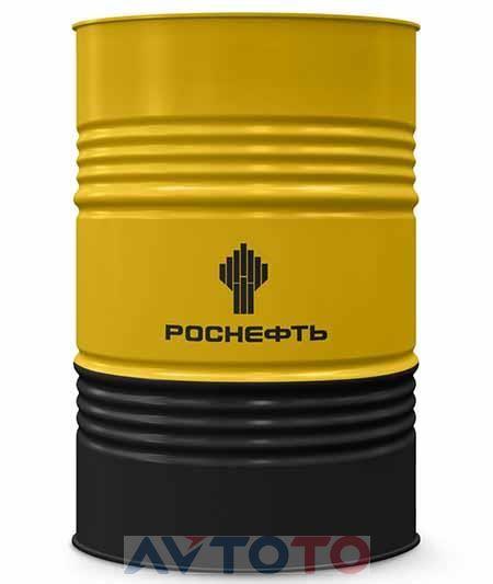 Моторное масло Роснефть 40620770