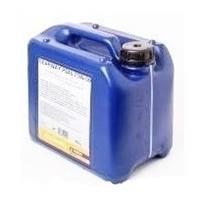 Моторное масло Statoil 1001003