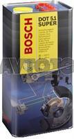 Тормозная жидкость Bosch 1987479042