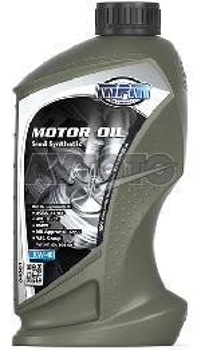 Моторное масло MPM Oil 04001