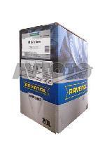 Трансмиссионное масло Ravenol 4014835796126
