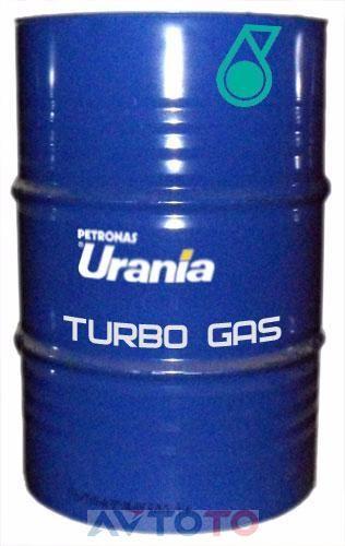 Моторное масло Urania 13311100