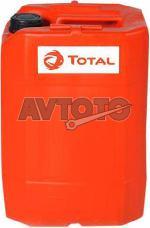 Трансмиссионное масло Total 110586