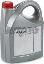 Моторное масло Lukoil 225380