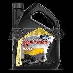 Гидравлическое масло MPM Oil 48005B